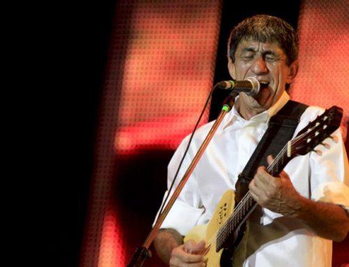Com Fagner, Gilberto Gil e Toquinho, confira a programação do Natal de Luz em Fortaleza