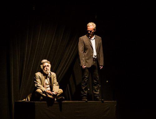 """Adaptação teatral do livro """"O Vendedor de Sonhos"""" será encenada no Theatro Via Sul"""