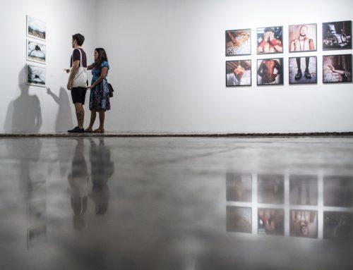 Semana Nacional de Museus tem programação em diversos espaços de Fortaleza